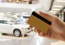 Les assurances de votre carte bancaire