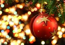prime de Noël