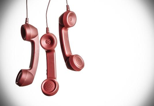 Démarchage téléphonique des assurances santé