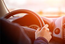 Defaut de permis et d'assurance