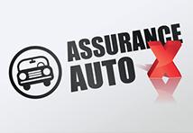 Les motifs de résiliation d'assurance auto
