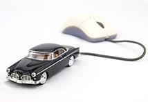 Les comparateurs d'assurance auto