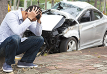 defaut d'assurance accident