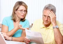 calcul des nouvelles pensions