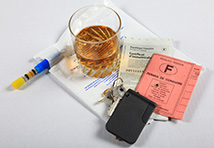 conduite-alcool-sanction