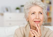 A quel âge pourrez-vous partir à la retraite ?