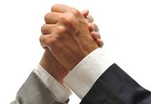 La guerre est déclarée entre assureurs et comparateurs