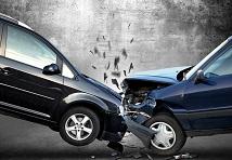 Contester une indemnisation pour des dommages matériels