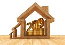 Impôts 2019 : le barème revalorisé de 1,6 %