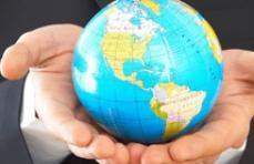 livret de développement durable